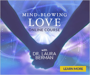 online course, attract your soul mate, improve relationship, Dr Laura Berman